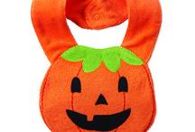 Kids: Halloween