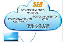 SEO / SEO- Simple, Posicionamiento web en buscadores, más información en http://www.seo-simple.com.mx/