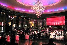 Art Deco delight
