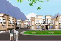Ajnara Le Garden in Greater Noida West / Ajnara Le Garden is a modern project located at Greater Noida. The project is offering 2bhk, 3bhk flats at very reasonable price. more info Call 9266629901