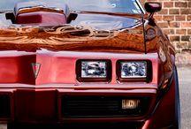 Sports Classic Cars