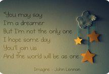 ~Dreams~