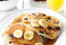 Healthy recipes  / by Tannisha