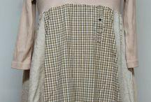 sewing - button shirts, shirt fabric