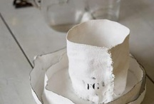 Inspired : Table Wares