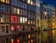 Ik hou van jouw, Nederland!!!
