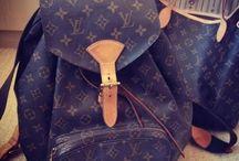 Bags love <3
