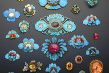 History // Qing Dynasty