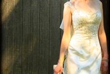 Bridal Portraits Ideas