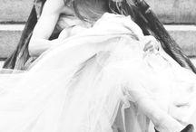 Carrie bradshaw/ SJP