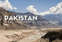 ❤ Pakistan Travel ❤ / Discover Pakistan, one of the most overlooked and beautiful destinations. Pakistan landscapes are stunning, and the people are incredibly kind and welcome.  Pakistan is a great destination for adventure lovers. Find out where to go in Pakistan, tips for Pakistan travel, the best places for hiking and trekking in Pakistan. #Pakistan #adventure #mountains #hiking #trekking