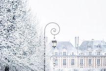 Spellbinding Paris