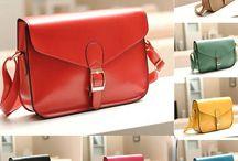 larara fashion life / cloth &bag&shoe/watch&jewelry/health&beauty