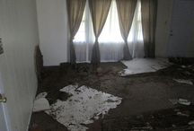 Trevose Flood Cleanup and Removal Services - Call 215-970-2337 / Trevose Flood Cleanup and Removal Services