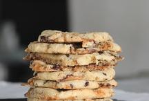 Cookies / by Yayo