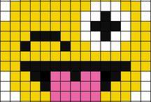 Emoji DIY