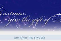 Music / For worship, Sunday school, choir, celebrations