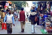 Moltey Delhi.