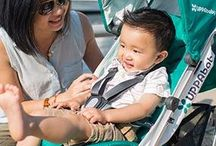 Things to look before choosing a baby travel systems