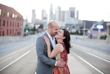 Engagement Sessions / some of the best #engagement #session #photos!
