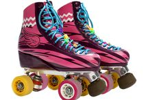 patines!!! :)