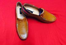 Ufa .unique fashion and accessories / men shoes