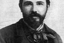 Feszty Árpád