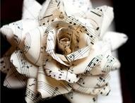 Music Craft Ideas