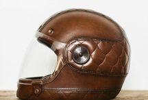 Helmat