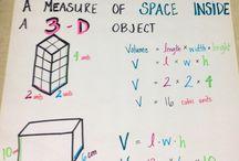 teaching / by Megan McCormick
