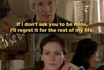 películas amor