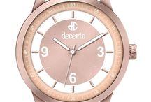 Decerto Watches