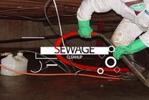 San Juan Capistrano Water Damage Restoration