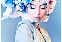 Barnoff - haute couture 2011