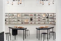 interior design | RETAIL