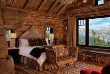 Μεγάλα υπνοδωμάτια