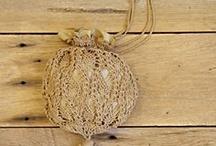 purse bag crochet