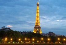 FLOROS SA @ PARIS