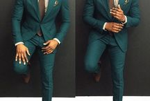 Suits / Collections