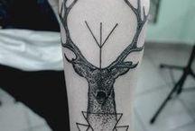 tatoue idé