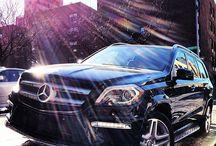 Cars ✨ / Car Fanatic