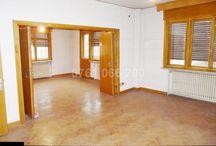 Vanzari Apartamente In Bucuresti / Vanzari apartamente in Bucuresti