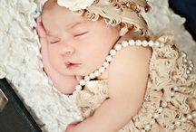 Babies / Cute