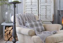 fauteuil design relax