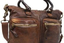 Laukut / Bags