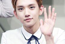 Joshi✨ / Isn't he lovely..? lil angel ❤️✨