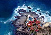 Travel - Mexico