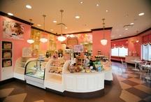 Dream Bakeries