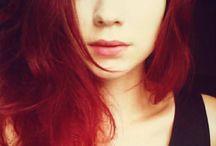 Kat Erdelyi