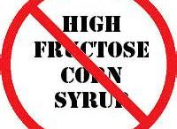 No High Frutose Corn Syrup please! / My daughter has been allergic to HFCS since she was 1 yr old. She is only able to drink and consume food that is natural or organic. We also don't give her food that has food dyes or preservatives. Many years ago all food products had HFCS in it.  Now over the past year or two a lot of companies are making their food without HFCS. Which is great!  I'll pin products that are HFCS free and anything else related to No HFCS : )
